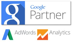 Google_Partners